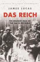 Das Reich
