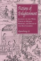 Fictions of Enlightenment