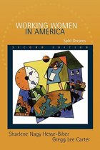 Working Women in America