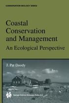 Coastal Conservation and Management