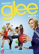 Glee -Season 3