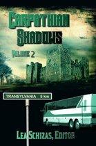 The Carpathian Shadows Volume 2