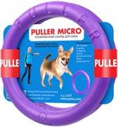 Puller - trainingsringen micro - Ø 12.5 cm
