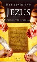 Smith, Leven van Jezus