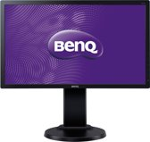BenQ BL2205PT - Full HD Monitor