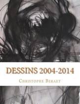 Dessins 2004-2014
