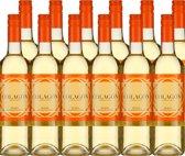 Colagón - Rueda, Palacio de Bornos - 12 flessen