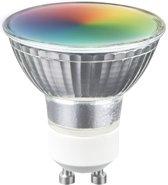 Idinio Smart Spotter 330 Color