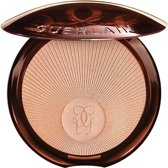 Guerlain - Terracotta Nude Glow Powder - Universal Shade - 10 g - Make-uppoeder