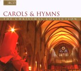 Carols & Hymns Christmas