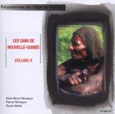 Polyphonies De L'Age De Pierre Vol.Ii