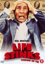 Life Stinks (dvd)
