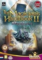 The Magician's Handbook 2, BlackLore - Windows
