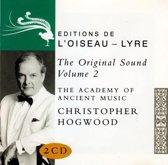 The Original Sound, Volume 2