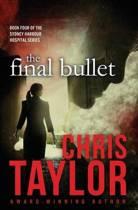 The Final Bullet