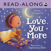 Love You More Read-Along