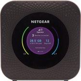 Netgear Nighthawk M1 - Mifi router