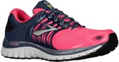 Brooks Glycerin 11 Dames  maat 36.5