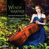 Warner: Haydn & Myslivecek
