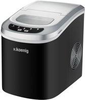 H. KOENIG -  Ijsblokjesmaker - KB12