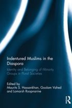 Indentured Muslims in the Diaspora