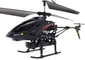 WL S977 Micro Spying Helicopter met Camera