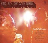 Soul Of A Woman -Digi-