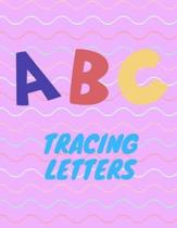 Trace Letters