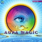 Aura Magic - healing