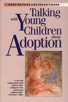 Talking with Young Children about Adopt