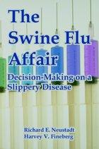 The Swine Flu Affair