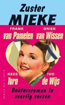Zuster Mieke