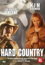 Hard Country (dvd)