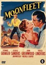 Moonfleet (1955) (dvd)
