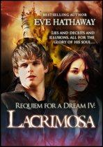 Lacrimosa: Requiem For a Dream 4