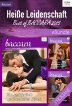 Heiße Leidenschaft - Best of Baccara 2015