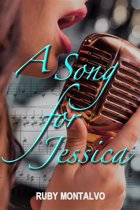 A Song for Jessica