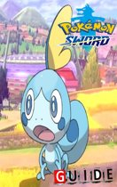 Pokemon Sword & Shield Complete Tips and Tricks