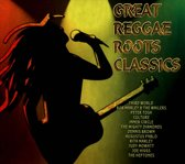 Great Reggae Roots..