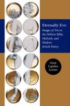 Eternally Eve