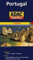 ADAC Portugal