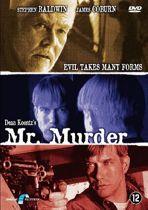 Mr. Murder (dvd)
