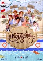 Schaep Ahoy