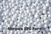 150 liter EPS Parels Rovul zitzakvulling / zitzak vulling