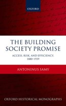 The Building Society Promise