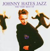 The Very Best Of Johnny Hates