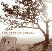 The Best Of Gospel Vol. 1