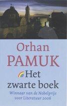 Rainbow pocketboeken 809 - Het zwarte boek