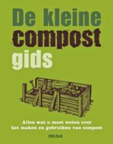 De Kleine Compostgids