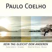 Paulo Coelho - Kein Tag Gleich